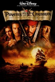 ดูหนังออนไลน์ฟรี Pirates of the Caribbean 1 (2003) คืนชีพกองทัพโจรสลัดสยองโลก หนังเต็มเรื่อง หนังมาสเตอร์ ดูหนังHD ดูหนังออนไลน์ ดูหนังใหม่