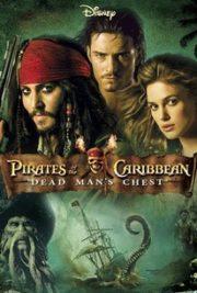 ดูหนังออนไลน์ฟรี Pirates of the Caribbean 2 (2006) สงครามปีศาจโจรสลัดสยองโลก หนังเต็มเรื่อง หนังมาสเตอร์ ดูหนังHD ดูหนังออนไลน์ ดูหนังใหม่