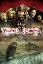 ดูหนังออนไลน์ฟรี Pirates of the Caribbean 3 (2007) ผจญภัยล่าโจรสลัดสุดขอบโลก หนังเต็มเรื่อง หนังมาสเตอร์ ดูหนังHD ดูหนังออนไลน์ ดูหนังใหม่