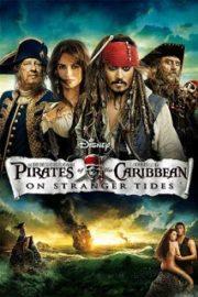 ดูหนังออนไลน์ฟรี Pirates of the Caribbean 4 (2011) ผจญภัยล่าสายน้ำอมฤตสุดขอบโลก หนังเต็มเรื่อง หนังมาสเตอร์ ดูหนังHD ดูหนังออนไลน์ ดูหนังใหม่