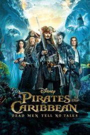 ดูหนังออนไลน์ฟรี Pirates of the Caribbean 5 (2017) สงครามแค้นโจรสลัดไร้ชีพ หนังเต็มเรื่อง หนังมาสเตอร์ ดูหนังHD ดูหนังออนไลน์ ดูหนังใหม่
