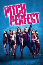 ดูหนังออนไลน์ฟรี Pitch Perfect (2012) ชมรมเสียงใส ถือไมค์ตามฝัน หนังเต็มเรื่อง หนังมาสเตอร์ ดูหนังHD ดูหนังออนไลน์ ดูหนังใหม่
