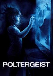 ดูหนังออนไลน์ฟรี Poltergeist (2015) วิญญาณขังสยอง หนังเต็มเรื่อง หนังมาสเตอร์ ดูหนังHD ดูหนังออนไลน์ ดูหนังใหม่