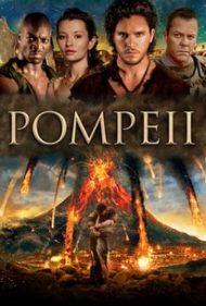 ดูหนังออนไลน์HD Pompeii (2014) ไฟนรกถล่มปอมเปอี หนังเต็มเรื่อง หนังมาสเตอร์ ดูหนังHD ดูหนังออนไลน์ ดูหนังใหม่