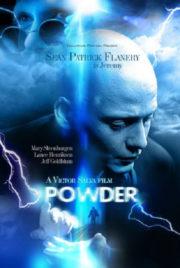 ดูหนังออนไลน์ฟรี Powder (1995) ชายเผือกสายฟ้าฟาด หนังเต็มเรื่อง หนังมาสเตอร์ ดูหนังHD ดูหนังออนไลน์ ดูหนังใหม่