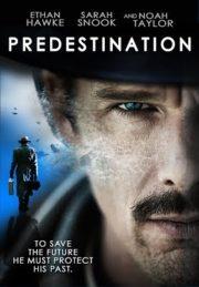 ดูหนังออนไลน์ฟรี Predestination (2014) ยือเวลา ล่าอนาคต หนังเต็มเรื่อง หนังมาสเตอร์ ดูหนังHD ดูหนังออนไลน์ ดูหนังใหม่