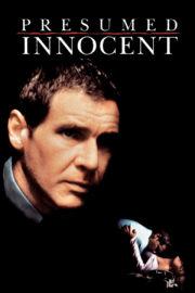 ดูหนังออนไลน์ฟรี Presumed Innocent (1990) แหกกฎบริสุทธิ์ หนังเต็มเรื่อง หนังมาสเตอร์ ดูหนังHD ดูหนังออนไลน์ ดูหนังใหม่