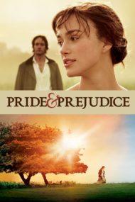 ดูหนังออนไลน์HD Pride & Prejudice (2005) ดอกไม้ทรนงกับชายชาติผยอง หนังเต็มเรื่อง หนังมาสเตอร์ ดูหนังHD ดูหนังออนไลน์ ดูหนังใหม่