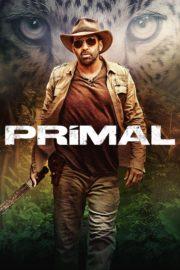 ดูหนังออนไลน์ฟรี Primal (2019) โคตรคนมหากาฬ หนังเต็มเรื่อง หนังมาสเตอร์ ดูหนังHD ดูหนังออนไลน์ ดูหนังใหม่