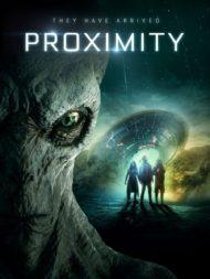 ดูหนังออนไลน์ฟรี Proximity (2020) พร็อกซิมิตี้ หนังเต็มเรื่อง หนังมาสเตอร์ ดูหนังHD ดูหนังออนไลน์ ดูหนังใหม่