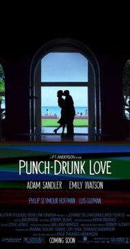ดูหนังออนไลน์ฟรี Punch-Drunk Love (2002) พั้น-ดรั้งค์ เลิฟ ขอเมารักให้หัวปักหัวปำ หนังเต็มเรื่อง หนังมาสเตอร์ ดูหนังHD ดูหนังออนไลน์ ดูหนังใหม่
