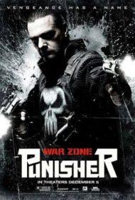ดูหนังออนไลน์ฟรี Punisher War Zone (2008) สงครามเพชฌฆาตมหากาฬ หนังเต็มเรื่อง หนังมาสเตอร์ ดูหนังHD ดูหนังออนไลน์ ดูหนังใหม่