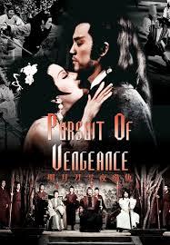 ดูหนังออนไลน์ฟรี Pursuit of Vengeance (1977) จอมดาบหิมะแดง หนังเต็มเรื่อง หนังมาสเตอร์ ดูหนังHD ดูหนังออนไลน์ ดูหนังใหม่