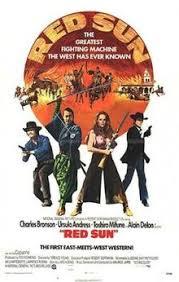ดูหนังออนไลน์ฟรี RED SUN (1971) ตะวันเพลิง หนังเต็มเรื่อง หนังมาสเตอร์ ดูหนังHD ดูหนังออนไลน์ ดูหนังใหม่