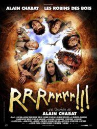 ดูหนังออนไลน์ฟรี RRRrrrr (2004) อาร์ร์ร์! ไข่ซ่าส์! โลกา…ก๊าก!! หนังเต็มเรื่อง หนังมาสเตอร์ ดูหนังHD ดูหนังออนไลน์ ดูหนังใหม่