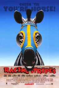 ดูหนังออนไลน์ฟรี Racing Stripes (2005) เรซซิ่ง สไตรพส์ ม้าลายหัวใจเร็วจี๊ดด… หนังเต็มเรื่อง หนังมาสเตอร์ ดูหนังHD ดูหนังออนไลน์ ดูหนังใหม่