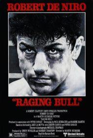 ดูหนังออนไลน์ฟรี Raging Bull (1980) นักชกเลือดอหังการ์ หนังเต็มเรื่อง หนังมาสเตอร์ ดูหนังHD ดูหนังออนไลน์ ดูหนังใหม่