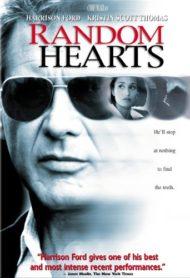 ดูหนังออนไลน์ฟรี Random Hearts (1999) เงาพิศวาสซ่อนเงื่อน หนังเต็มเรื่อง หนังมาสเตอร์ ดูหนังHD ดูหนังออนไลน์ ดูหนังใหม่