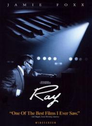 ดูหนังออนไลน์ฟรี Ray (2004) เรย์ ตาบอด ใจไม่บอด หนังเต็มเรื่อง หนังมาสเตอร์ ดูหนังHD ดูหนังออนไลน์ ดูหนังใหม่