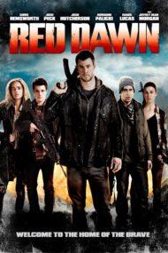ดูหนังออนไลน์ฟรี Red Dawn (2012) หน่วยรบพันธุ์สายฟ้า หนังเต็มเรื่อง หนังมาสเตอร์ ดูหนังHD ดูหนังออนไลน์ ดูหนังใหม่