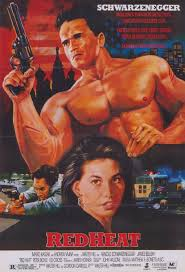ดูหนังออนไลน์ฟรี Red Heat (1988) คนแดงเดือด หนังเต็มเรื่อง หนังมาสเตอร์ ดูหนังHD ดูหนังออนไลน์ ดูหนังใหม่