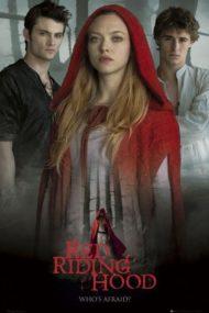 ดูหนังออนไลน์ฟรี Red Riding Hood (2011) สาวหมวกแดง หนังเต็มเรื่อง หนังมาสเตอร์ ดูหนังHD ดูหนังออนไลน์ ดูหนังใหม่