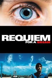ดูหนังออนไลน์ฟรี Requiem for a Dream (2000) บทสวดแด่วัน ที่ฝันสลาย หนังเต็มเรื่อง หนังมาสเตอร์ ดูหนังHD ดูหนังออนไลน์ ดูหนังใหม่