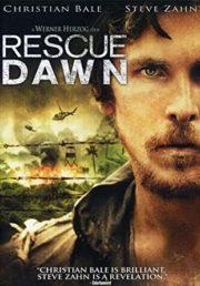ดูหนังออนไลน์ฟรี Rescue Dawn (2006) แหกนรกสมรภูมิโหด หนังเต็มเรื่อง หนังมาสเตอร์ ดูหนังHD ดูหนังออนไลน์ ดูหนังใหม่