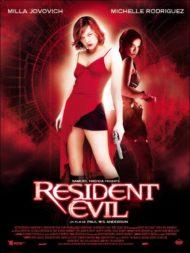 ดูหนังออนไลน์ฟรี Resident Evil 1 (2002) ผีชีวะ 1 หนังเต็มเรื่อง หนังมาสเตอร์ ดูหนังHD ดูหนังออนไลน์ ดูหนังใหม่