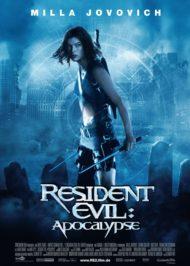 ดูหนังออนไลน์ฟรี Resident Evil 2 Apocalypse (2004) ผีชีวะ 2 ผ่าวิกฤตไวรัสสยองโลก หนังเต็มเรื่อง หนังมาสเตอร์ ดูหนังHD ดูหนังออนไลน์ ดูหนังใหม่
