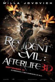 ดูหนังออนไลน์ฟรี Resident Evil 4 Afterlife (2010) ผีชีวะ 4 สงครามแตกพันธุ์ไวรัส หนังเต็มเรื่อง หนังมาสเตอร์ ดูหนังHD ดูหนังออนไลน์ ดูหนังใหม่