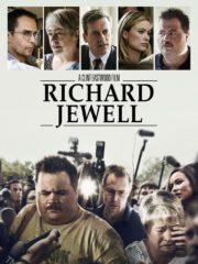 ดูหนังออนไลน์ฟรี Richard Jewell (2019) หนังเต็มเรื่อง หนังมาสเตอร์ ดูหนังHD ดูหนังออนไลน์ ดูหนังใหม่