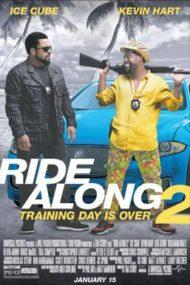 ดูหนังออนไลน์ฟรี Ride Along 2 (2016) คู่แสบลุยระห่ำ 2 หนังเต็มเรื่อง หนังมาสเตอร์ ดูหนังHD ดูหนังออนไลน์ ดูหนังใหม่