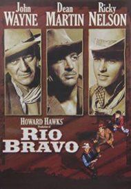ดูหนังออนไลน์ฟรี Rio Bravo (1959) ยอดนายอำเภอใจเพชร หนังเต็มเรื่อง หนังมาสเตอร์ ดูหนังHD ดูหนังออนไลน์ ดูหนังใหม่