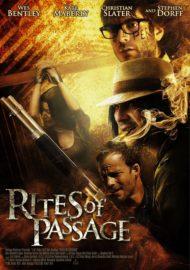 ดูหนังออนไลน์ฟรี Rites of Passage (2012) ปาร์ตี้เลือดเชือดไม่เลี้ยง หนังเต็มเรื่อง หนังมาสเตอร์ ดูหนังHD ดูหนังออนไลน์ ดูหนังใหม่