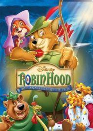 ดูหนังออนไลน์ฟรี Robin Hood (1973) โรบินฮู้ด หนังเต็มเรื่อง หนังมาสเตอร์ ดูหนังHD ดูหนังออนไลน์ ดูหนังใหม่