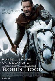ดูหนังออนไลน์ฟรี Robin Hood (2010) โรบิน ฮูด : จอมโจรกู้แผ่นดินเดือด หนังเต็มเรื่อง หนังมาสเตอร์ ดูหนังHD ดูหนังออนไลน์ ดูหนังใหม่