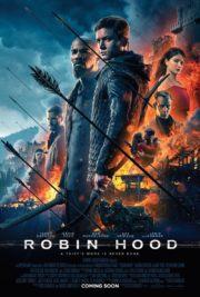 ดูหนังออนไลน์ฟรี Robin Hood (2018) พยัคฆ์ร้ายโรบินฮู้ด หนังเต็มเรื่อง หนังมาสเตอร์ ดูหนังHD ดูหนังออนไลน์ ดูหนังใหม่