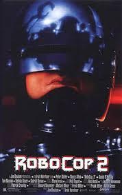 ดูหนังออนไลน์ฟรี Robocop 2 (1990) โรโบคอป 2 หนังเต็มเรื่อง หนังมาสเตอร์ ดูหนังHD ดูหนังออนไลน์ ดูหนังใหม่