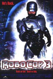 ดูหนังออนไลน์ฟรี Robocop 3 (1993) โรโบคอป 3 หนังเต็มเรื่อง หนังมาสเตอร์ ดูหนังHD ดูหนังออนไลน์ ดูหนังใหม่