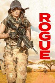 ดูหนังออนไลน์ฟรี Rogue (2020) หนังเต็มเรื่อง หนังมาสเตอร์ ดูหนังHD ดูหนังออนไลน์ ดูหนังใหม่