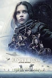 ดูหนังออนไลน์ฟรี Rogue One A Star Wars Story (2016) โร้ค วัน ตำนานสตาร์ วอร์ส หนังเต็มเรื่อง หนังมาสเตอร์ ดูหนังHD ดูหนังออนไลน์ ดูหนังใหม่