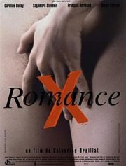 ดูหนังออนไลน์ฟรี Romance (1999) หนังเต็มเรื่อง หนังมาสเตอร์ ดูหนังHD ดูหนังออนไลน์ ดูหนังใหม่