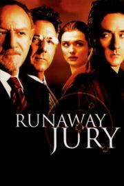 ดูหนังออนไลน์ฟรี Runaway Jury (2003) วันพิพากษ์แค้น หนังเต็มเรื่อง หนังมาสเตอร์ ดูหนังHD ดูหนังออนไลน์ ดูหนังใหม่