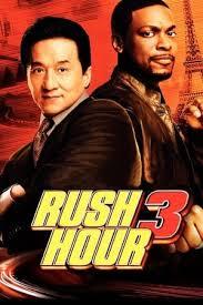 ดูหนังออนไลน์ฟรี Rush Hour 3 (2007) คู่ใหญ่ฟัดเต็มสปีด 3 หนังเต็มเรื่อง หนังมาสเตอร์ ดูหนังHD ดูหนังออนไลน์ ดูหนังใหม่