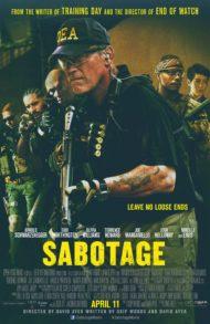 ดูหนังออนไลน์ฟรี SABOTAGE (2014) คนเหล็กล่านรก หนังเต็มเรื่อง หนังมาสเตอร์ ดูหนังHD ดูหนังออนไลน์ ดูหนังใหม่