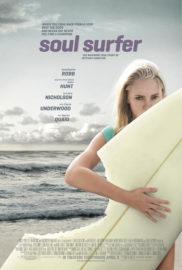 ดูหนังออนไลน์ฟรี SOUL SURFER (2011) โซล เซิร์ฟเฟอร์ หัวใจกระแทกคลื่น หนังเต็มเรื่อง หนังมาสเตอร์ ดูหนังHD ดูหนังออนไลน์ ดูหนังใหม่