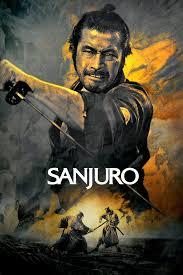 ดูหนังออนไลน์ฟรี Sanjuro (1962) ซันจูโร่ หนังเต็มเรื่อง หนังมาสเตอร์ ดูหนังHD ดูหนังออนไลน์ ดูหนังใหม่
