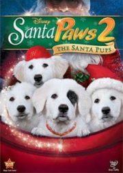 ดูหนังออนไลน์ฟรี Santa Paws 2 The Santa Pups (2012) คุณพ่อยอดอิทธิฤทธิ์ 2 หนังเต็มเรื่อง หนังมาสเตอร์ ดูหนังHD ดูหนังออนไลน์ ดูหนังใหม่
