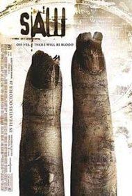 ดูหนังออนไลน์ฟรี Saw II (2005) เกมต่อตาย..ตัดเป็น 2 หนังเต็มเรื่อง หนังมาสเตอร์ ดูหนังHD ดูหนังออนไลน์ ดูหนังใหม่
